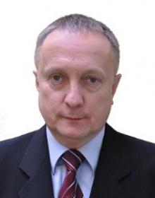 Michał Gaca fot. www.powiat.tucholski.pl - 1319627780gaca