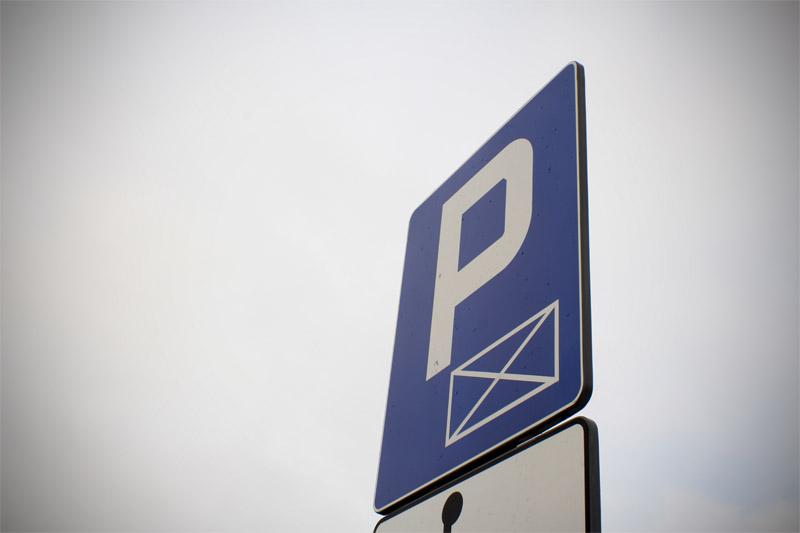 Parking przy Placu Piastowskim wkrótce płatny