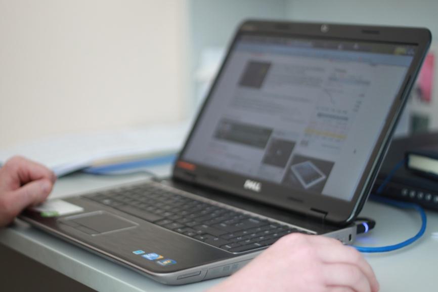 Jest szansa na kolejne dofinansowanie i zakup 40 komputerów do szkół w Kościerzynie