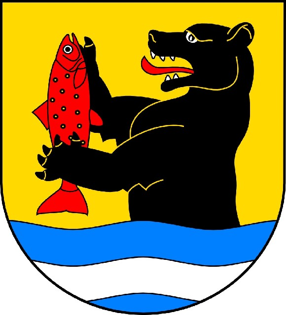 Gmina Kościerzyna opracowuje nowy herb
