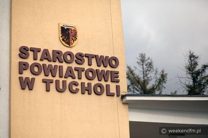 Powiatowy Dzień Dziecka w Tucholi w tym roku odwołany z powodu pandemii