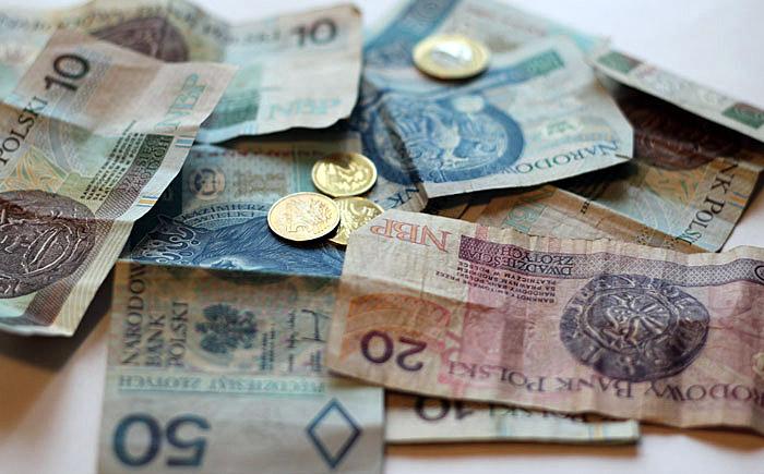 Konkurs ofert na dotacje z budżetu Miasta Chojnice w formie wsparcia na realizację zadań publicznych Miasta Chojnice w 2014 r.