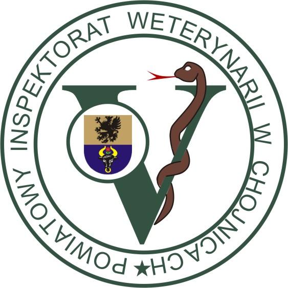 Uwaga! Informacje dotyczące wirusa afrykańskiego pomoru świń