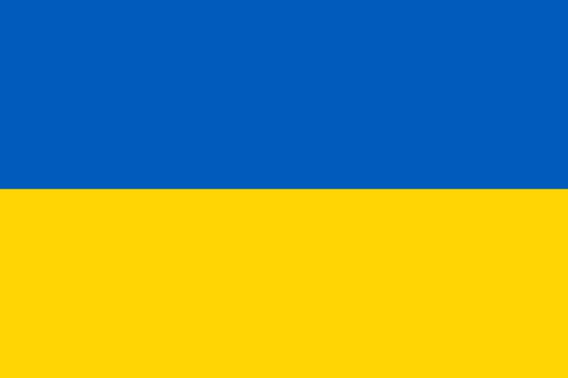 Zbiórka darów dla Ukrainy