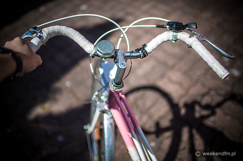 Jedni znaczą rowery, inni nie. Jak się bronić przed kradzieżą?