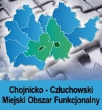 Spotkania konsultacyjne dot. zadań realizowanych w ramach projektu Chojnicko-Człuchowski Miejski Obszar Funkcjonalny