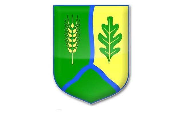 Nie odbędą się tegoroczne gminno-parafialne dożynki w gminie Gostycyn