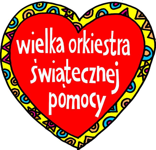 23. Finał Wielkiej Orkiestry Świątecznej Pomocy