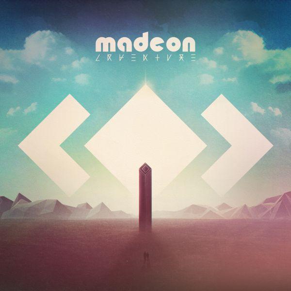 Madeon feat. Passion Pit &acutePay No Mind´  Zobacz klip