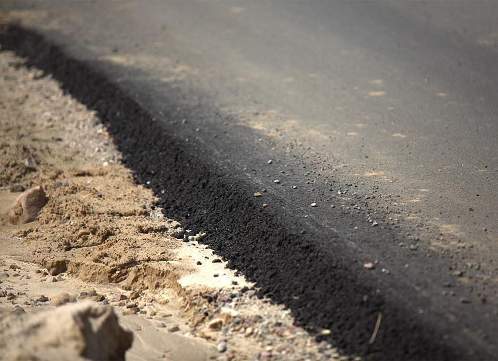 Szykuje się remont ulic w Bysławiu. Gmina dostała promesę z Funduszu Dróg Samorządowych