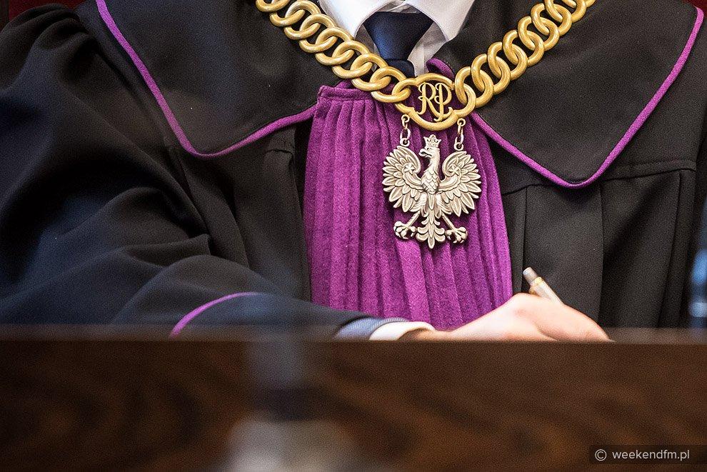 Będzie sądowa batalia w sprawie gruntu, jaki gmina Chojnice otrzymała pod rozbudowę ZZO w Nowym Dworze