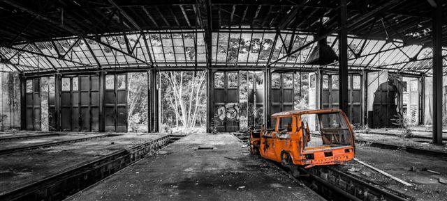 Zaproszenie do udziału w polsko-niemiecko-holenderskim projekcie fotograficznym