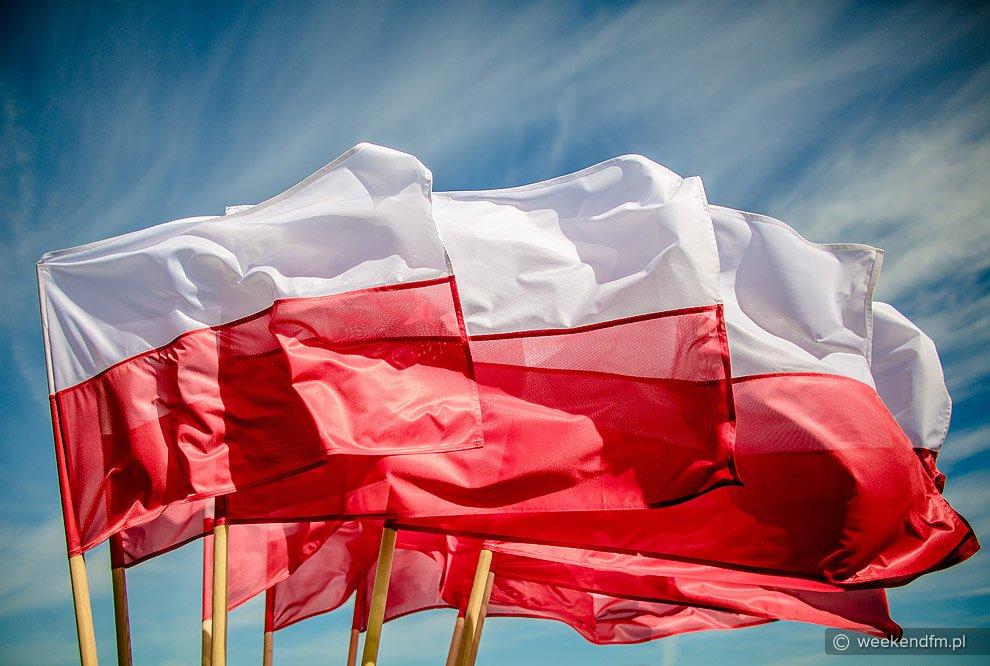 Narodowe Święto Niepodległości w naszym regionie. Sprawdź, co się będzie działo