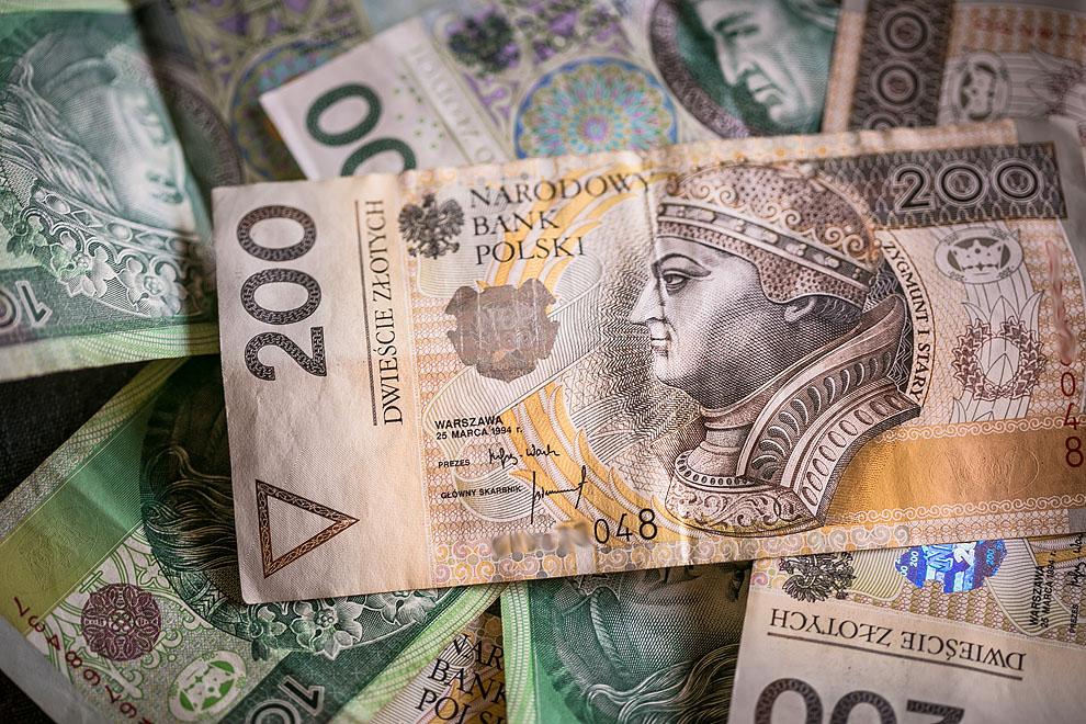 Wiadomo, jakie pomysły zostaną zrealizowane w ramach przyszłorocznego budżetu obywatelskiego w Tucholi