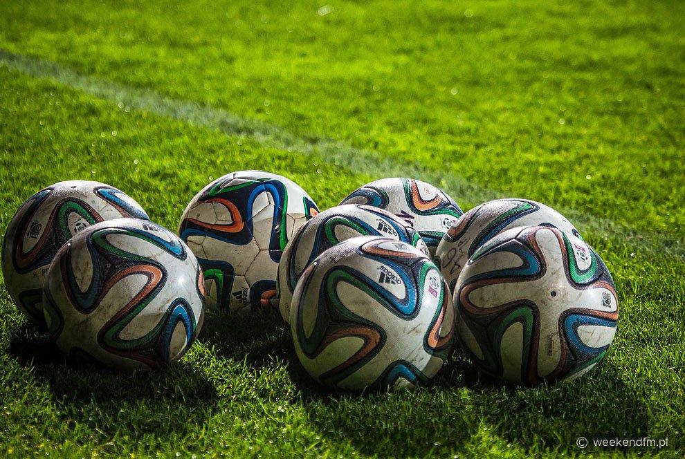 W Bytowie odbędzie się dziś (9.06.) nietypowy mecz piłki nożnej