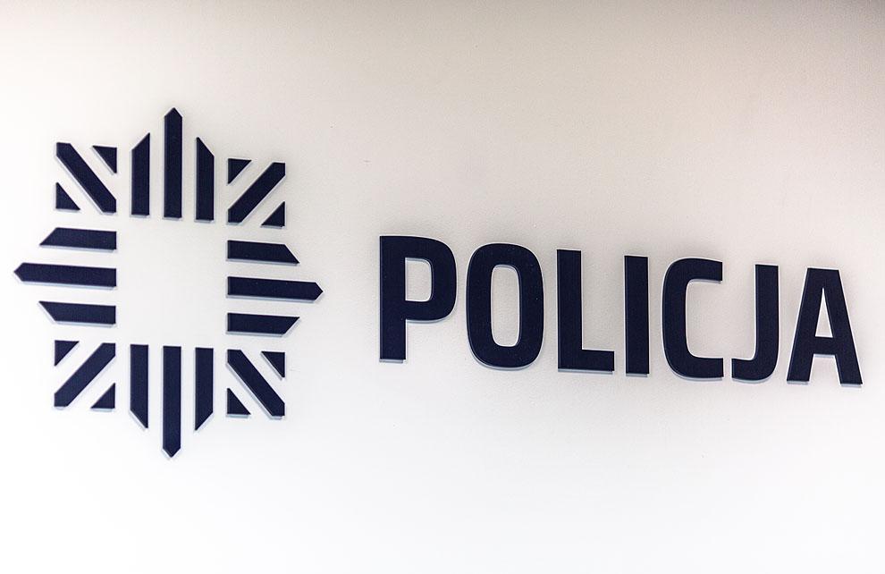 Policja ostrzega uwaga na oszustów podających się za policjantów
