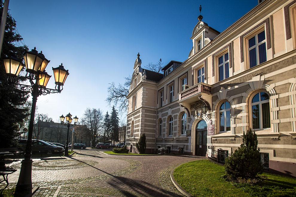 Znane są już nazwiska nowych radnych Rady Powiatu Chojnickiego
