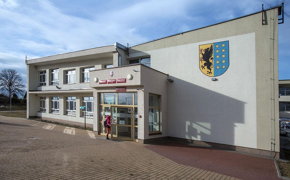 Dziś 26.09 odbędzie się sesja Rady Powiatu Bytowskiego