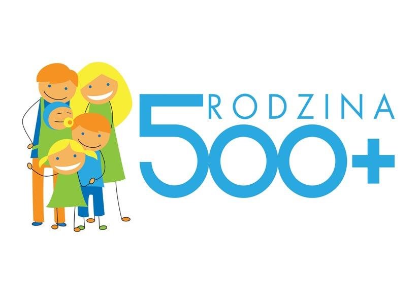Program &bdquoRodzina 500 plus&rdquo w Chojnicach