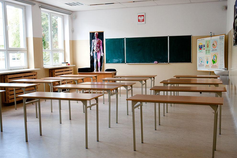 Prośba do osób, które posiadają wymagane kwalifikacje o pomoc podczas przeprowadzania egzaminów!