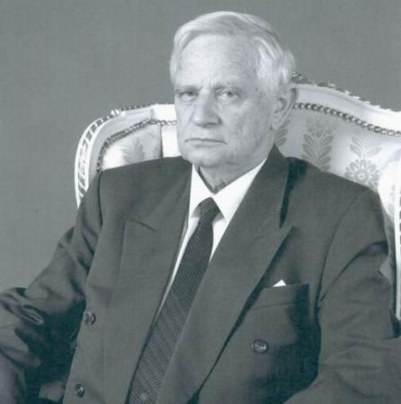 Wspomnienie profesora Zbigniewa Radwańskiego