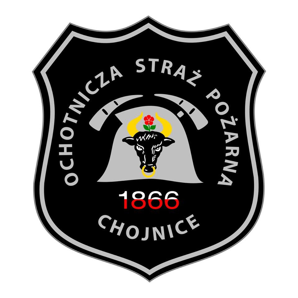 150-lecie Ochotniczej Straży Pożarnej w Chojnicach