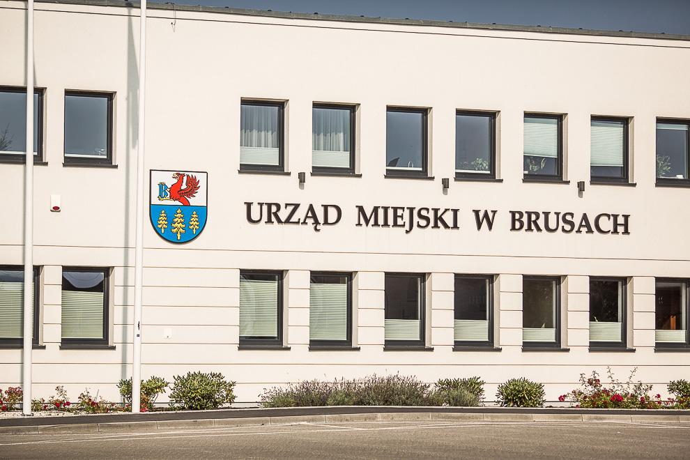 We wtorek w Brusach odbędzie się sesja absolutoryjna