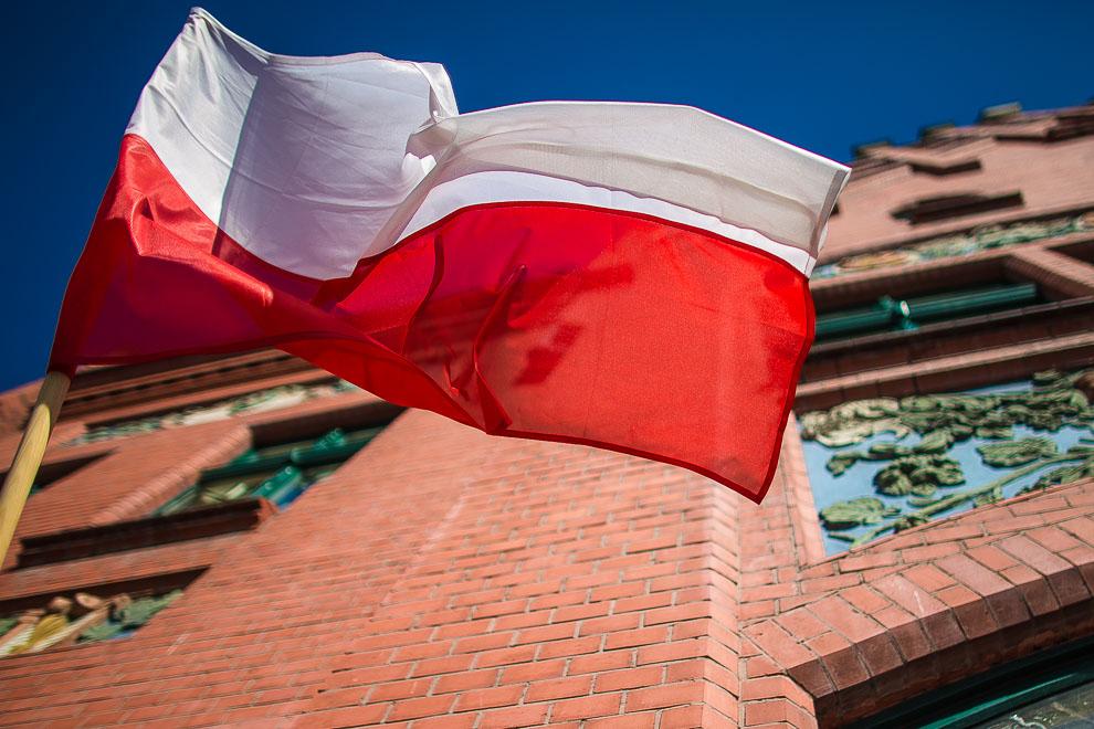 Stowarzyszenie PChS z Chojnic ma problem z rozliczeniem wyborów uzupełniających do Rady Miejskiej