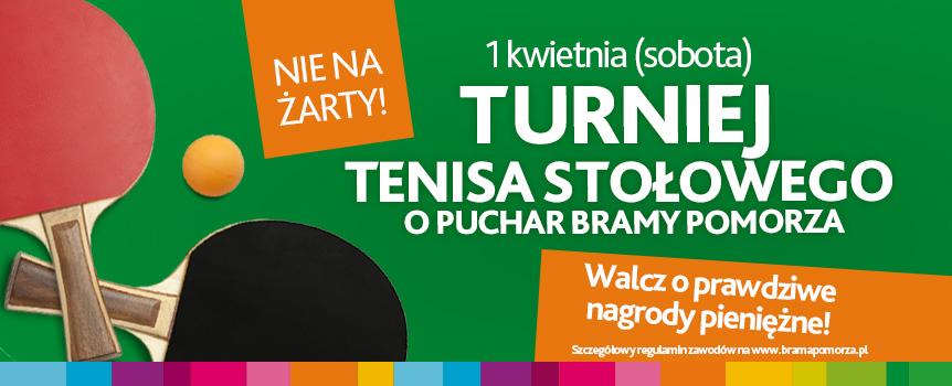 Centrum Handlowe Brama Pomorza wita wiosnę na sportowo!