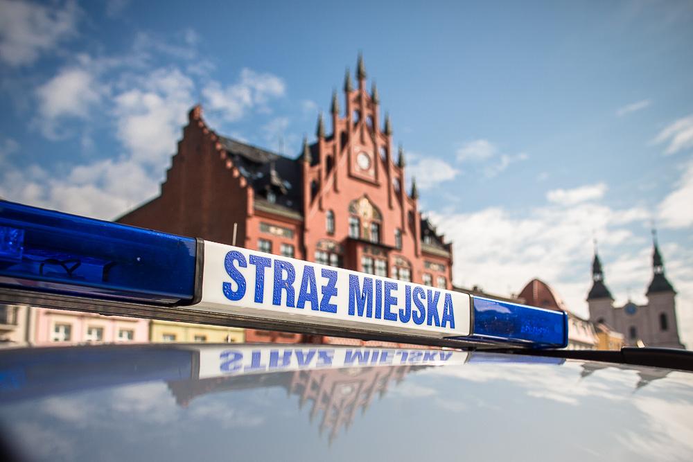 Straż Miejska w Chojnicach podsumowała sezon kontroli w kotłowniach mieszkańców