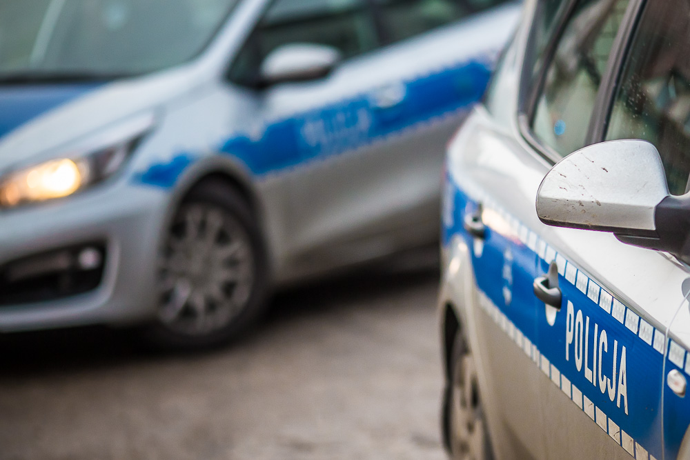 Mieszkanka gminy Kościerzyna padła ofiarą oszustów. Straciła 1800 złotych
