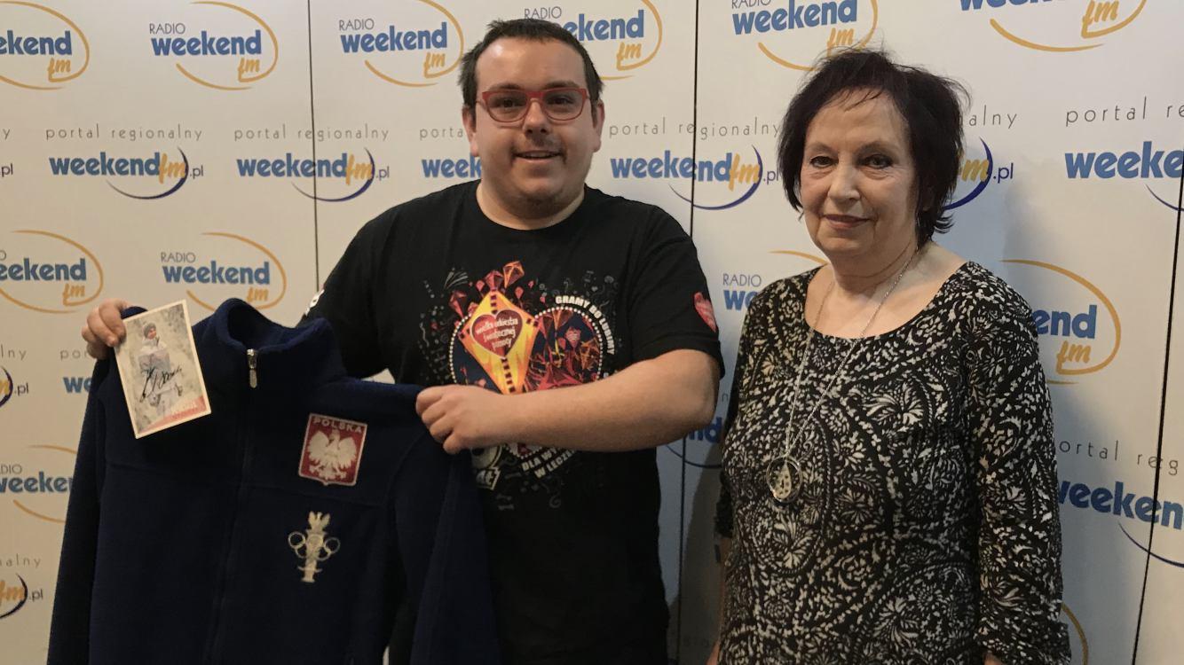 26. Finał WOŚP w Człuchowie i Chojnicach. Goście w Weekend FM
