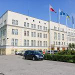 Sępólno Krajeńskie:  | Od dziś wszystkie urzędy w powiecie sępoleńskim zamknięte dla petentów