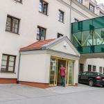 Gmina Chojnice:  | Połowa pracowników Urzędu Gminy w Chojnicach od poniedziałku pracuje zdalnie