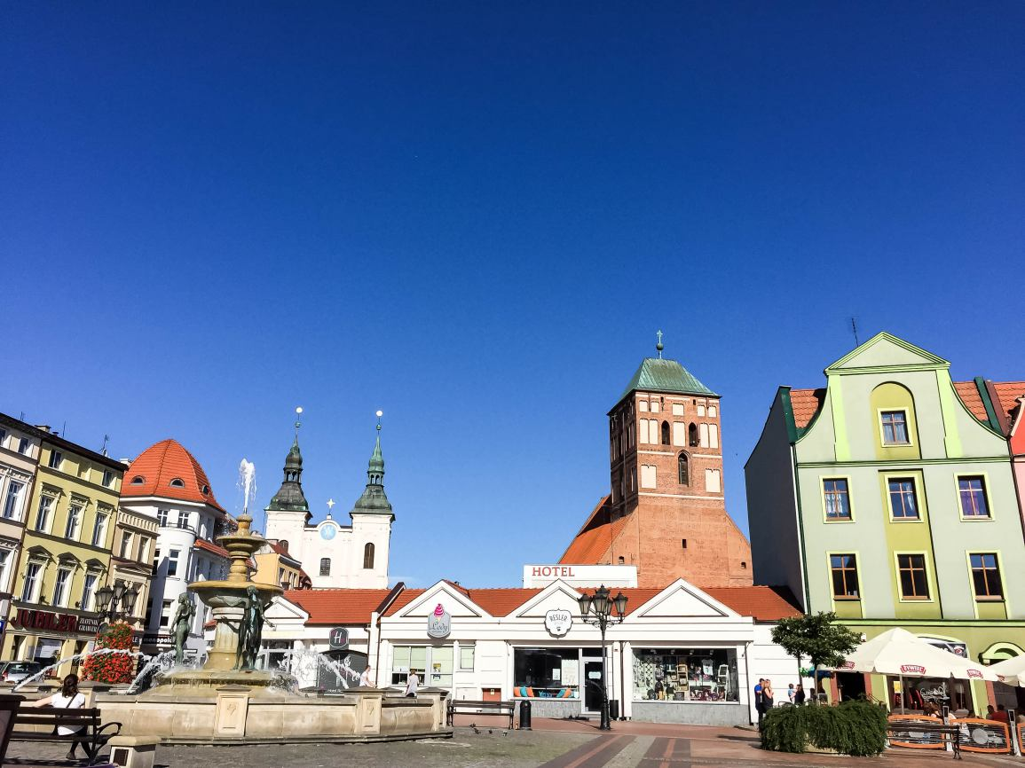 Chojnicki chór Lutnia obchodzi 100-lecie swojego istnienia