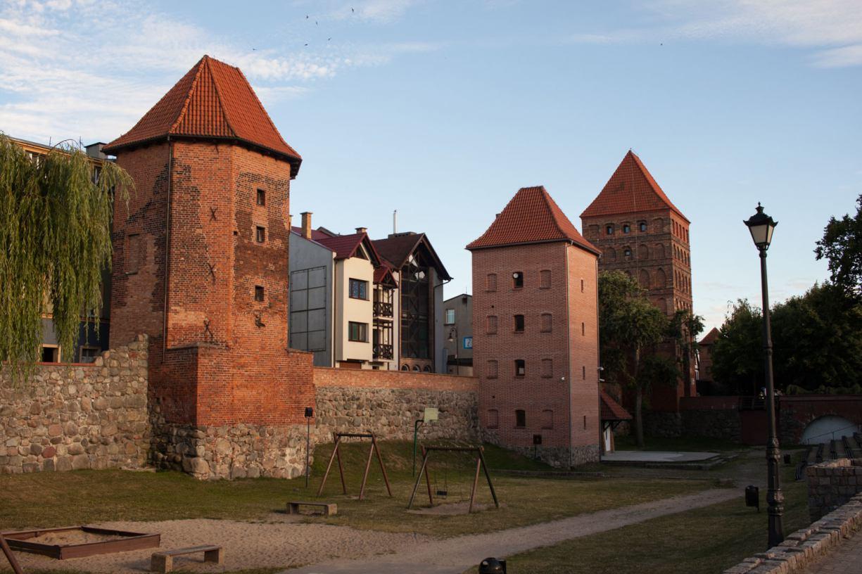 Jest już szczegółowy program obchodów 100-lecia powrotu Chojnic w granice Polski