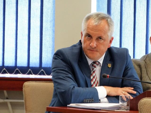 4 mln 900 tysięcy złotych pomocy rządowej dla powiatu sępoleńskiego