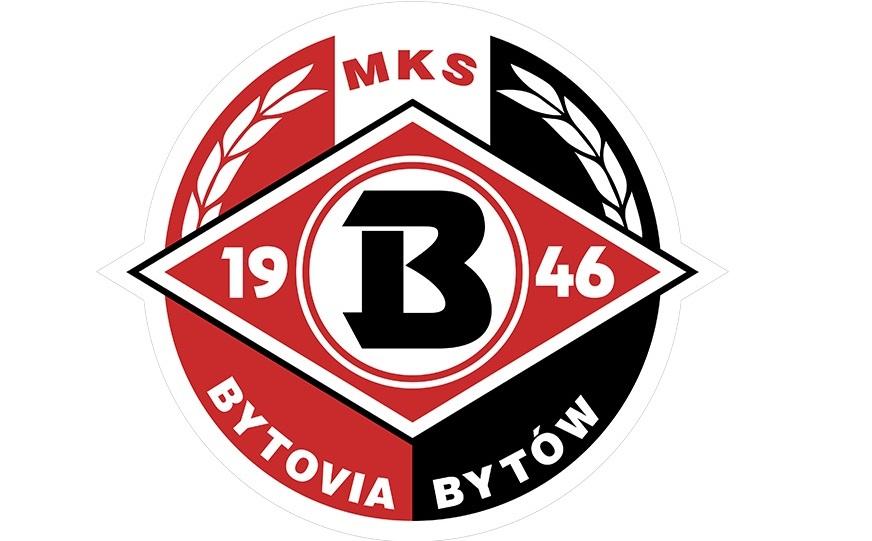 Bytovia Bytów zagra dziś 3.11. na wyjeździe kolejne spotkanie w ramach rozgrywek drugiej ligi piłki nożnej
