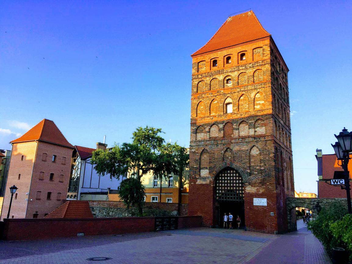Są nowe pomysły na styczniowe obchody 100-lecia odzyskania niepodległości przez Chojnice