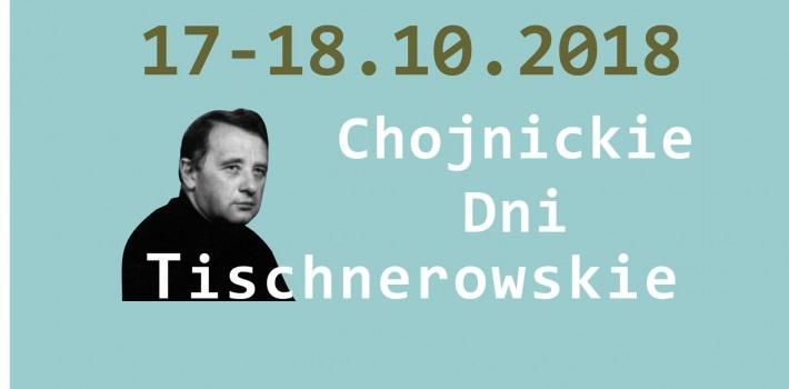 III Chojnickie Dni Tischnerowskie