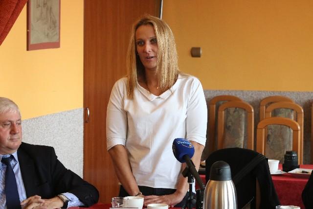 Wojewoda pomorski wezwał Radę Gminy Rzeczenica do wygaszenia mandatu trzech radnych