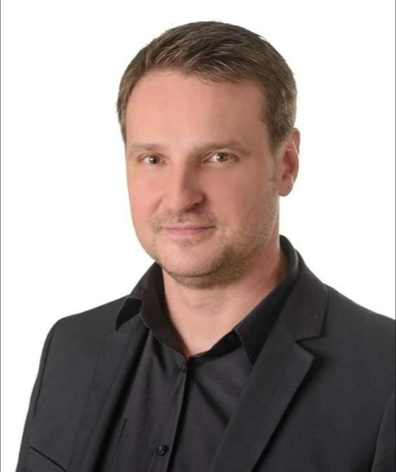 Artur Kalinowski wójtem gminy Kołczygłowy
