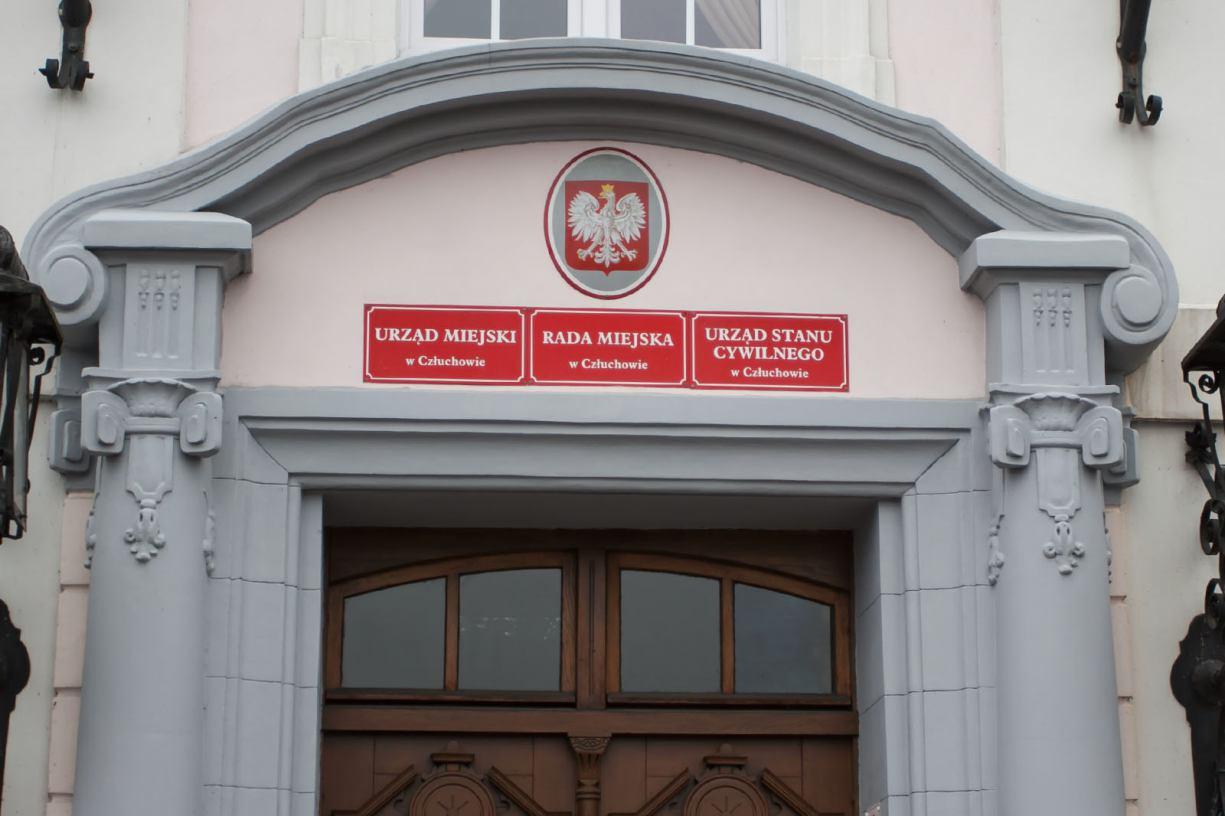 Zmieni się organizacja ruchu przy Przedszkolu Miejskim w Człuchowie. Dziś 21.10 konsultacje