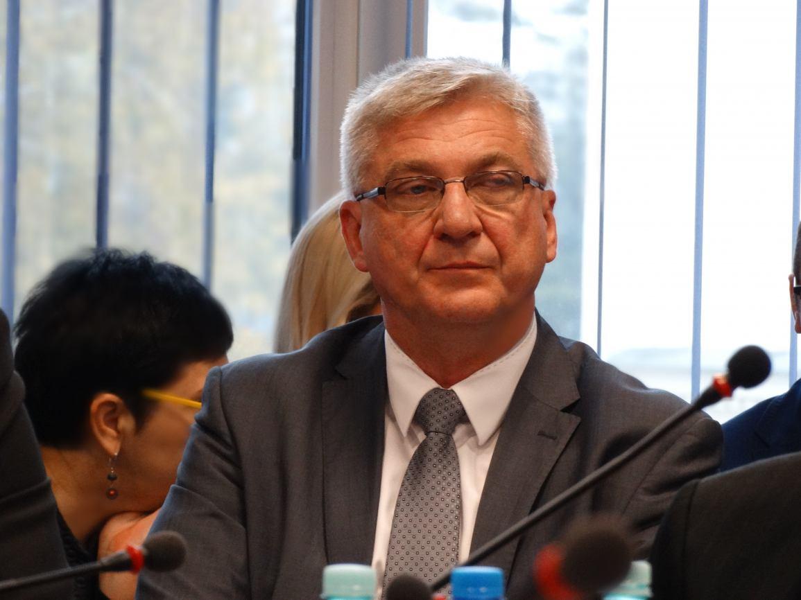 Zarząd Drogowy w Sępólnie Krajeńskim pozyskał fundusze na remont trzech skrzyżowań