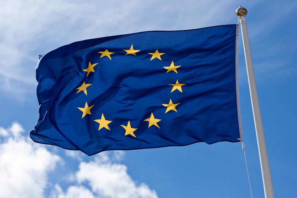 My zostajemy w Unii Europejskiej. Po wyroku Trybunału Konstytucyjnego demonstracje również w naszym regionie