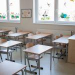 Region:  | To nie są dodatkowe ferie! Apel władz oświatowych do uczniów i rodziców