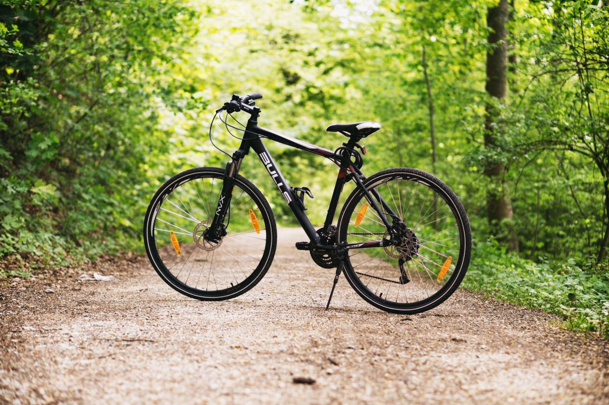Samorządowcy z regionu myślą o ścieżce rowerowej łączącej Charzykowy z Tucholą