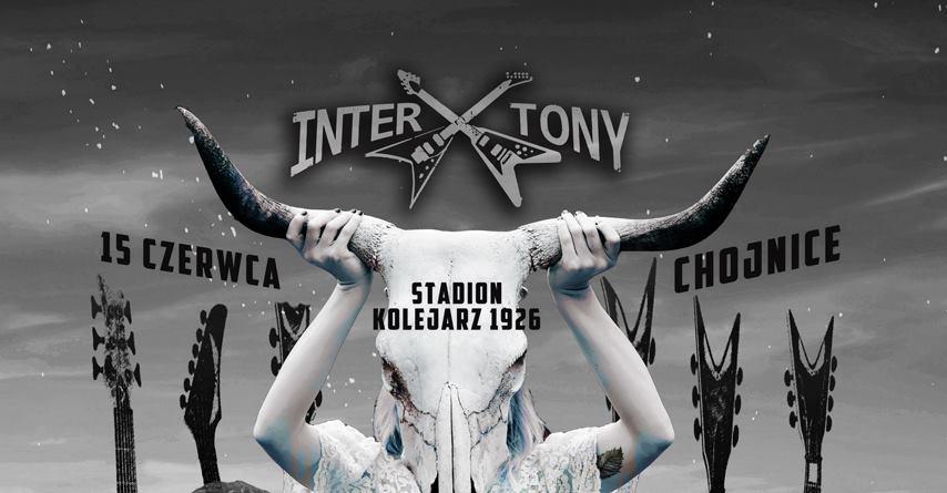 Zespół Vader nie zagra na tegorocznym festiwalu InterTony w Chojnicach. Interweniowała Akcja Katolicka