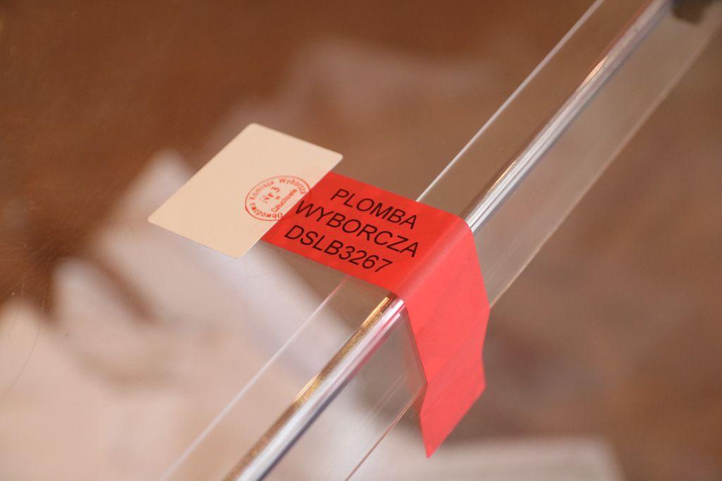 Koalicja Europejska wygrywa w gminie Sępólno, w pozostałych gminach - Prawo i Sprawiedliwość
