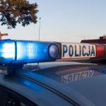 Powiat chojnicki::  | Trzy przypadki złamania kwarantanny w powiecie chojnickim
